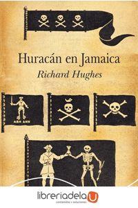 ag-huracan-en-jamaica-alba-editorial-9788490653302