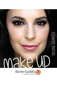 ag-make-up-anaya-multimedia-9788441538948