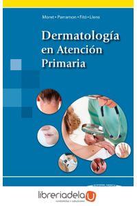 ag-dermatologia-en-atencion-primaria-editorial-medica-panamericana-sa-9788498351590