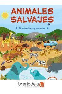 ag-mi-primer-busca-y-encuentra-animales-salvajes-editorial-bruno-9788469620366
