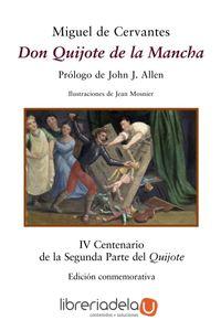 ag-don-quijote-de-la-mancha-ediciones-catedra-9788437633770