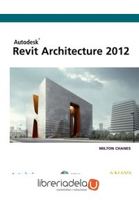 ag-revit-architecture-anaya-multimedia-9788441530560