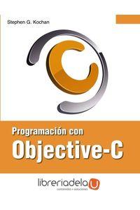 ag-programacion-con-objectivec-anaya-multimedia-9788441530393