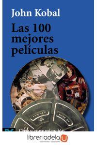 ag-las-100-mejores-peliculas-alianza-editorial-9788420655369