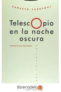 ag-telescopio-en-la-noche-oscura-editorial-trotta-sa-9788487699658