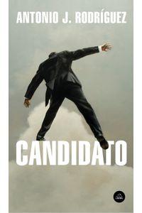 lib-candidato-penguin-random-house-9788439735984