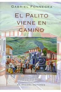 el-palito-9789585913141-codi