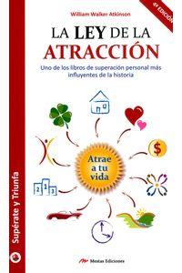 la-ley-de-la-atraccion-9788416365975-sinf