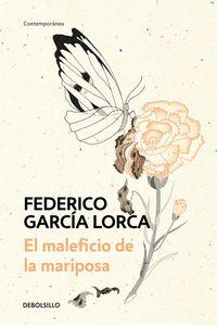 lib-el-maleficio-de-la-mariposa-penguin-random-house-9788466348638
