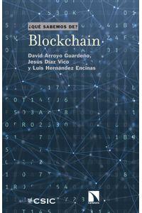 lib-blockchain-otros-editores-9788490976852