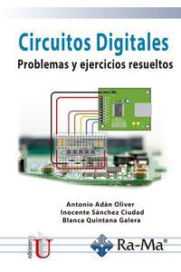 Circuitos-digitales-9789587920062-ediu