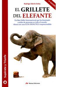 el-grillete-del-elefante-9788416365012-sinf