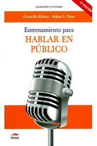 entrenamiento-para-hablar-en-publico-9788492892723-sinf