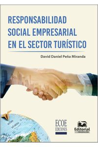 Responsabilidad-social-empresarial-9789587717211-ECOE