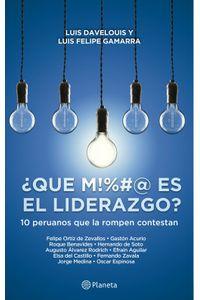 lib-que-m-es-el-liderazgo-grupo-planeta-9786123191054