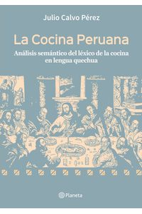 lib-la-cocina-peruana-grupo-planeta-9786123192396