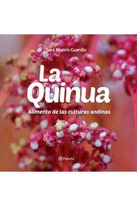 lib-la-quinua-grupo-planeta-9786123192501