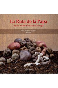 lib-la-ruta-de-la-papa-grupo-planeta-9786123192433