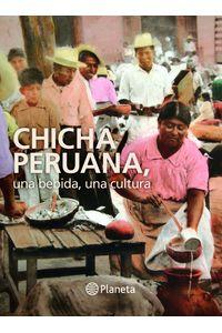 lib-chicha-peruana-grupo-planeta-9786123193027