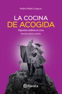 lib-la-cocina-de-acogida-grupo-planeta-9786123193126