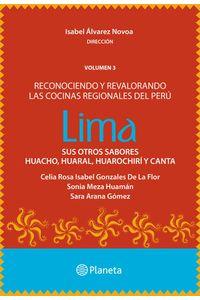 lib-lima-sus-otros-sabores-grupo-planeta-9786123193218
