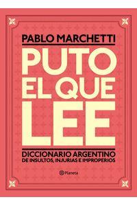 lib-puto-el-que-lee-grupo-planeta-9789504958642