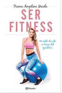 lib-ser-fitness-grupo-planeta-9789504961239