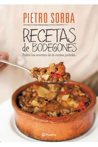 lib-recetas-de-los-bodegones-grupo-planeta-9789504946892