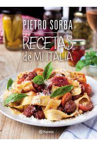 lib-recetas-de-mi-italia-grupo-planeta-9789504953210