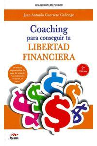 coaching-para-conseguir-tu-libertad-9788492892570-sinf