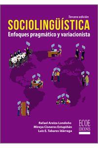 Sociolinguistica-9789587717457-ecoe