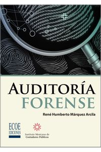 Auditoria-forense-9789587717341-ecoe