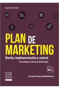 Plan-de-marketing-2ed-9789587717174-ecoe