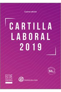 Cartilla-laboral-2019-9789587717136-ecoe