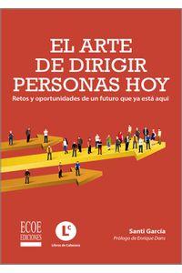 El-arte-de-dirigir-personas-hoy-9789587717266-ecoe