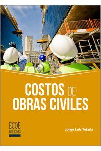 Costos-de-obras-civiles-9789587717389-ECOE