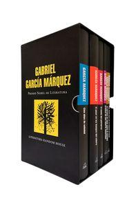 garcia-marquez-7709593648189-hipe