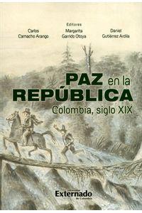 paz-en-la-republica-97895879000392-uext