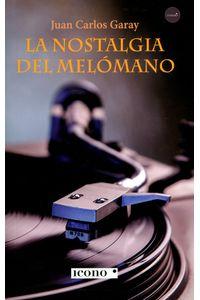 la-nostalgia-del-melomano-9789585472143-codi