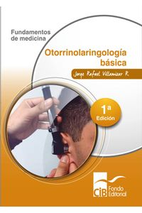 otorrinolaringologia-basica-978-958-8843-71-1-1-ecoe