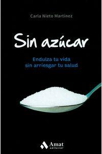 sin-azucar-9788497359931-edga