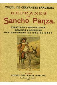refranes-de-sancho-panza-9788495636201-edga