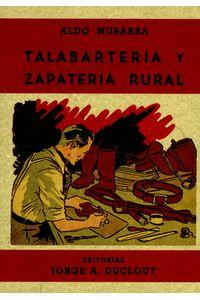 talabarteria-y-zapateria-9788497613132-edga