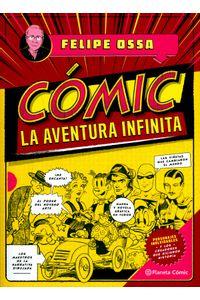 comic-la-aventura-infinita-9789584275936-plan