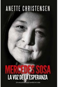 bm-mercedes-sosa-la-voz-de-la-esperanza-tribute2life-publishing-9788799821617