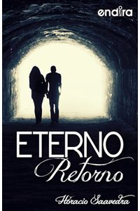 bm-eterno-retorno-editorial-endira-9786078323142