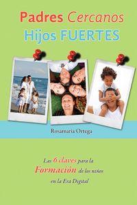 bm-padres-cercanos-hijos-fuertes-editorial-endira-9786078035571