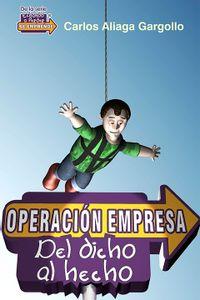 bm-operacion-empresa-editorial-endira-9786078035144