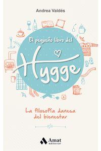 el-pequeno-libro-del-hugge-9788497359870-edga