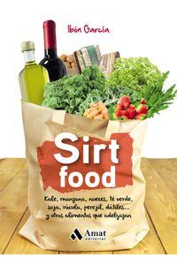 sirt-food-9788497359603-edga